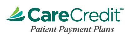 Care Credit Logo.jpeg