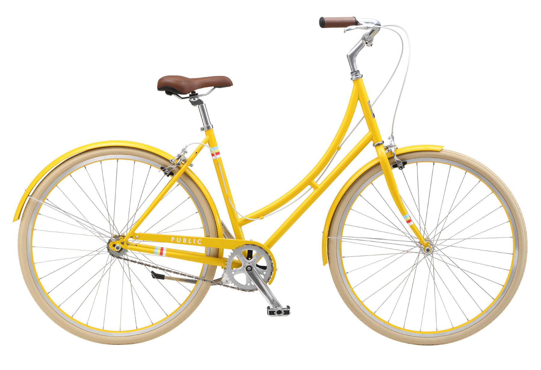 51001_bike_Saffron_010-PUBLIC-C1-2015-Singlespeed-Stepthrough-Dutch-Style-Bike.jpg