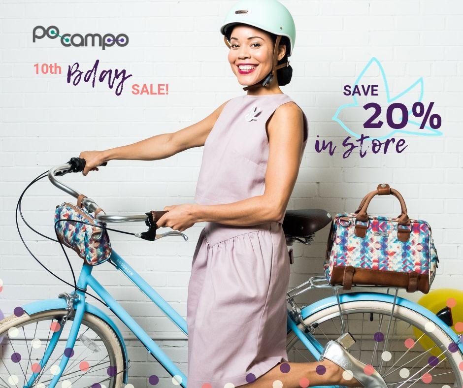 PoCampo-Bday-FB1.jpg