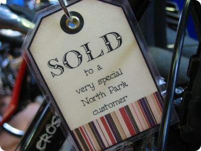sold_tag.jpg