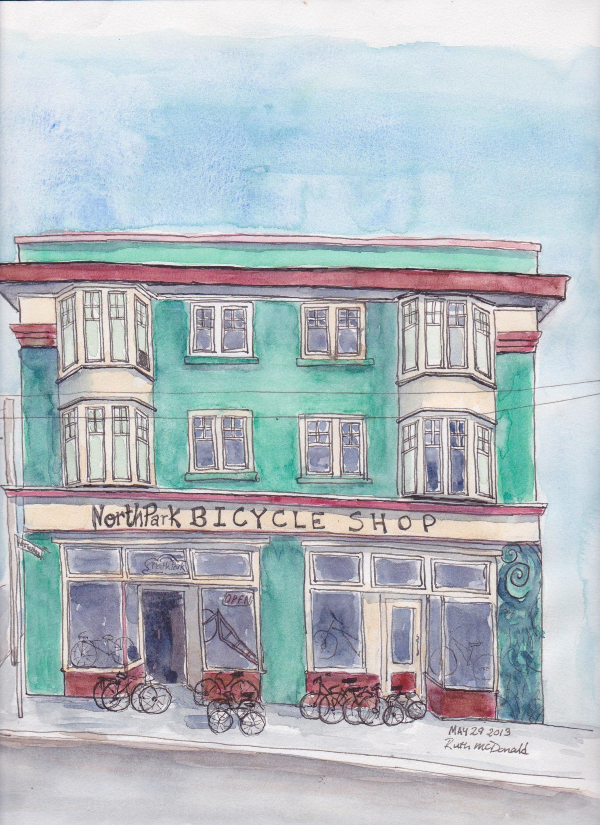 Ruth McDonald watercolour-page-001.jpg