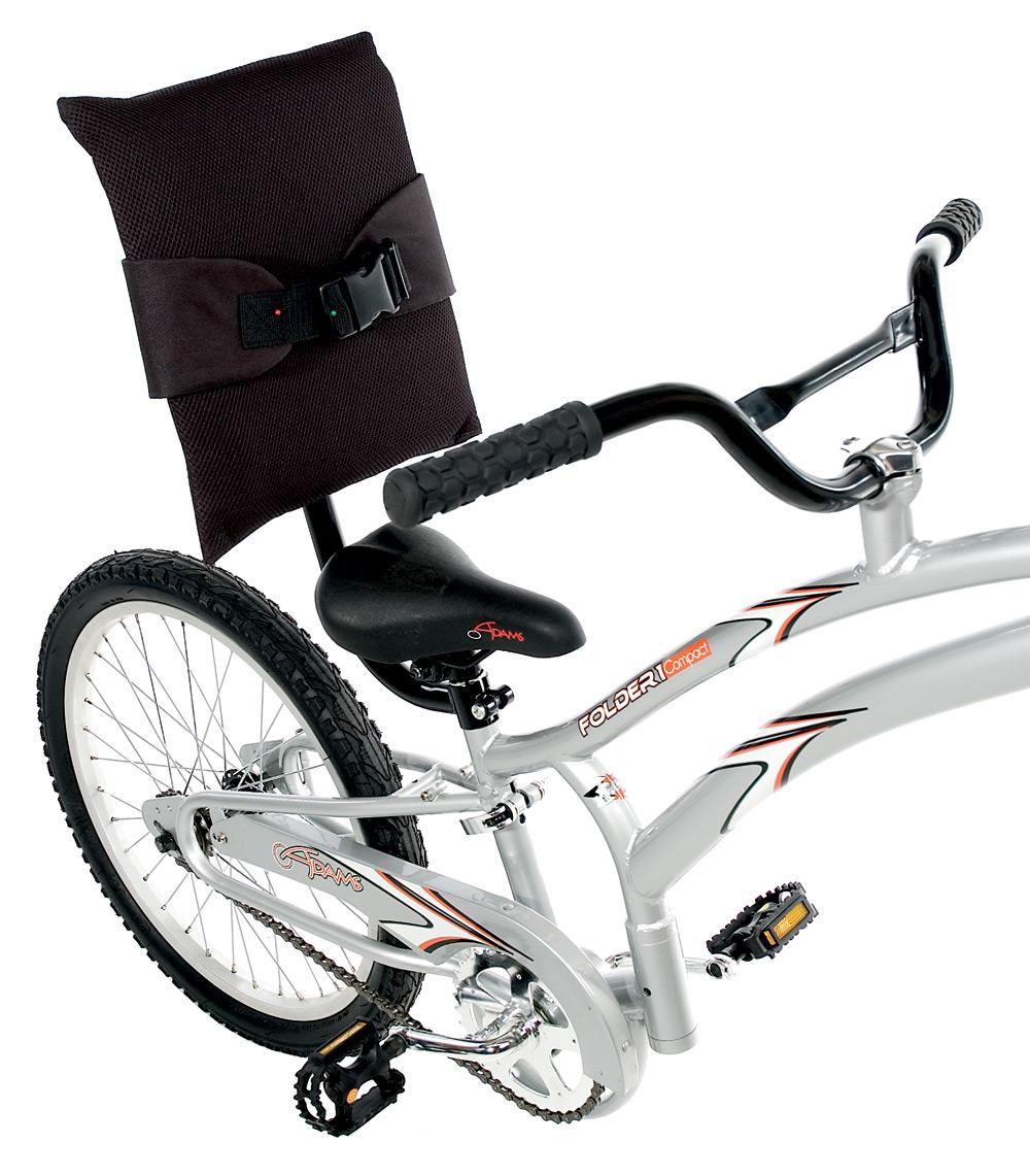 adams trail-a-bike.jpg
