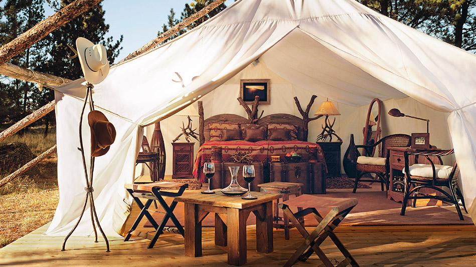 201406-omag-camping-1-949x534.jpg