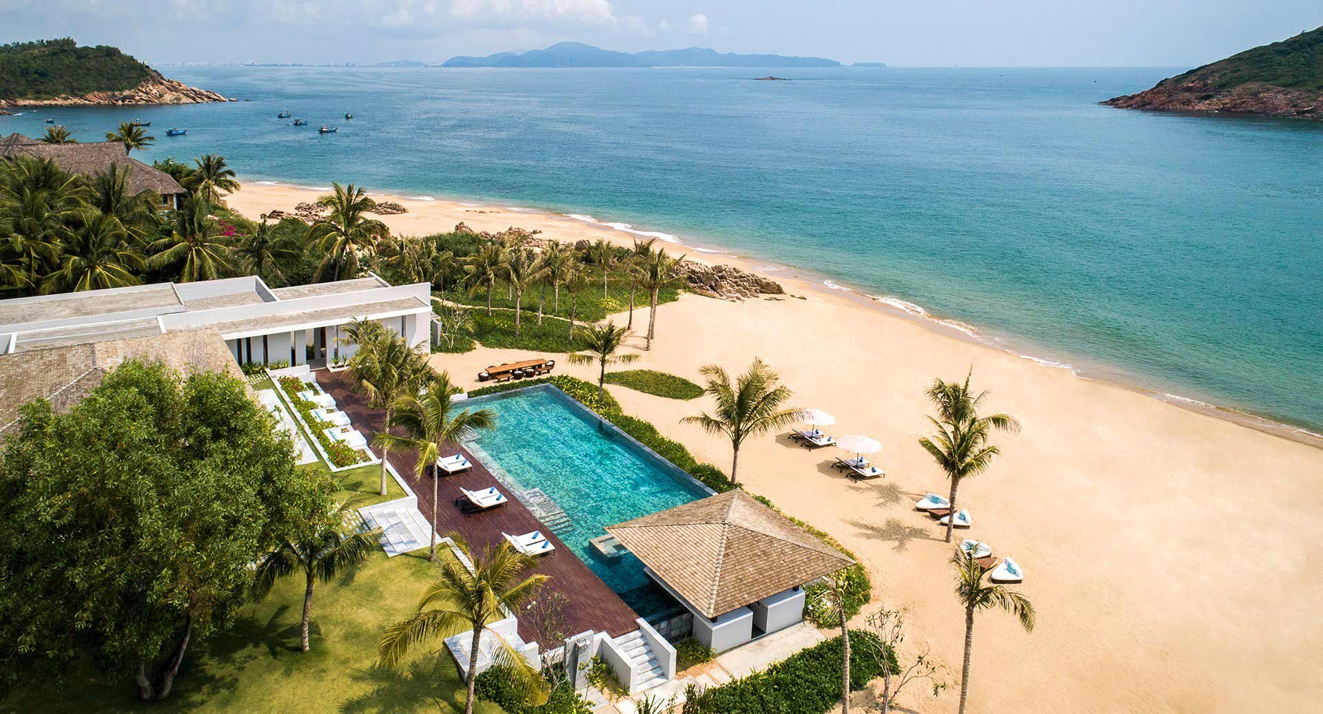 anantara_quy_nhon_villas_pool_aerial_with_beach.jpg