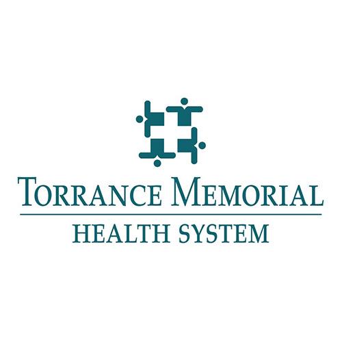 Torrance.jpg
