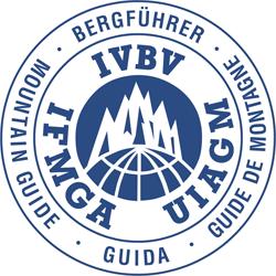 IFMGA_International.png