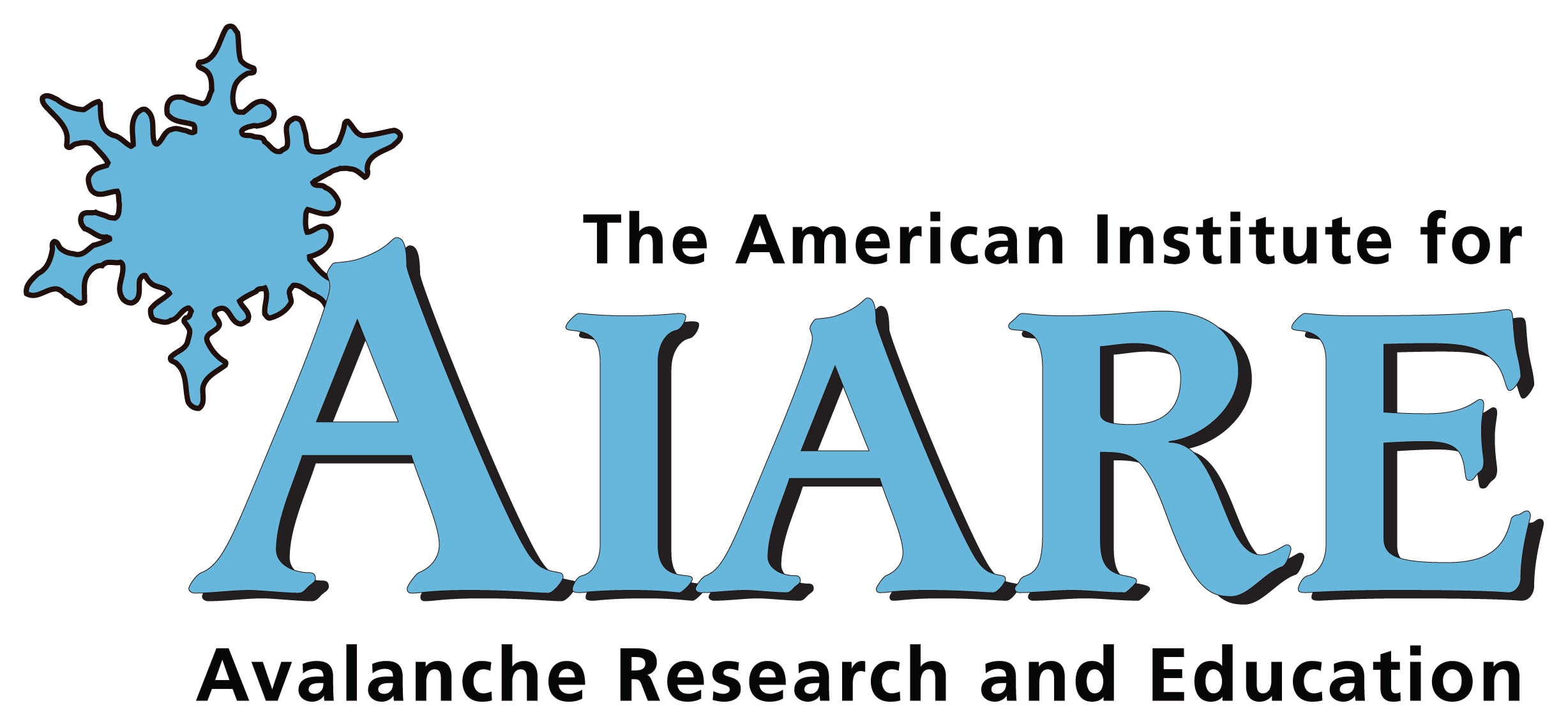 aiare_logo_PNG_clear backgound.png