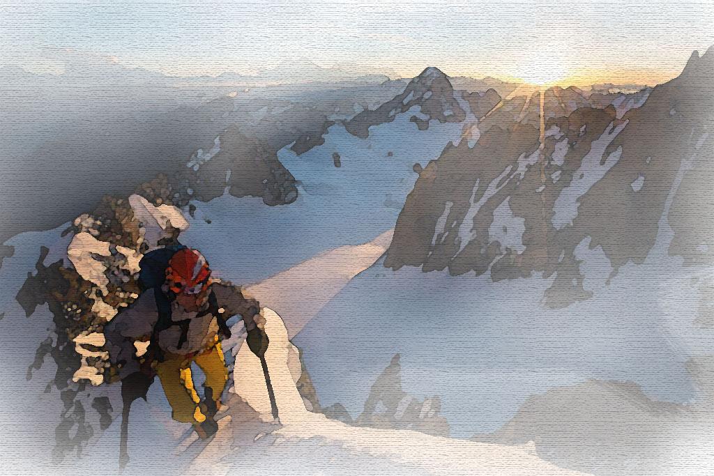 alpine_wc.jpg