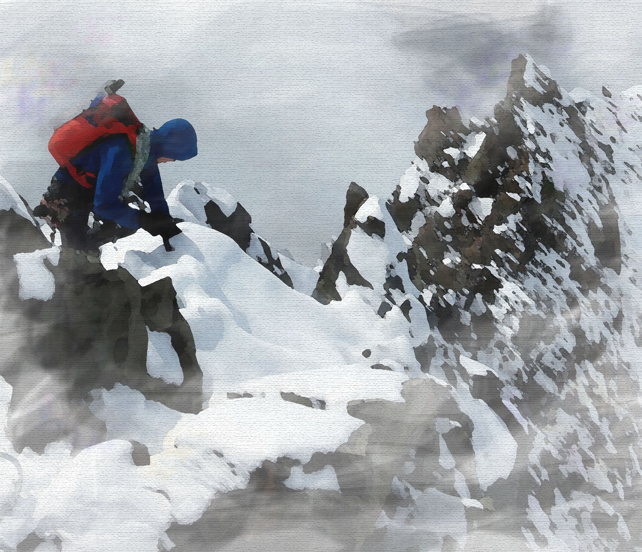 alpine_ridge.jpg