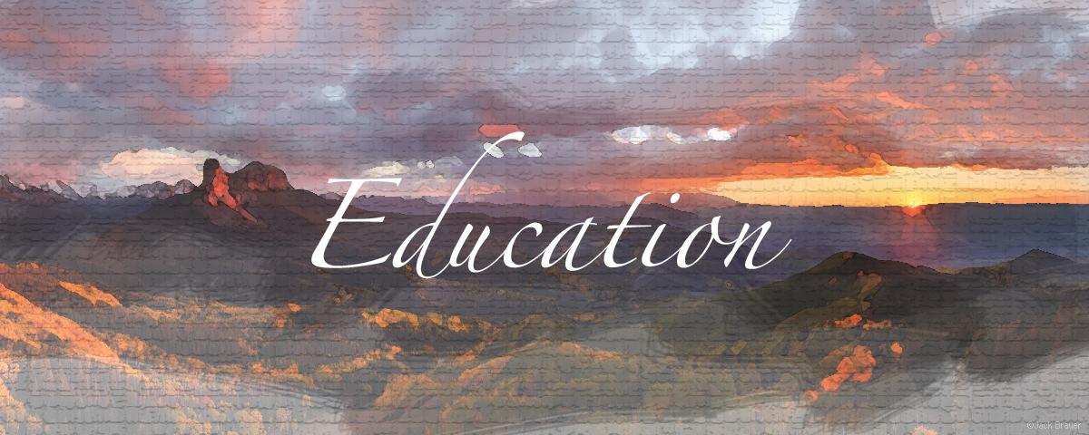 education_sunset.jpg