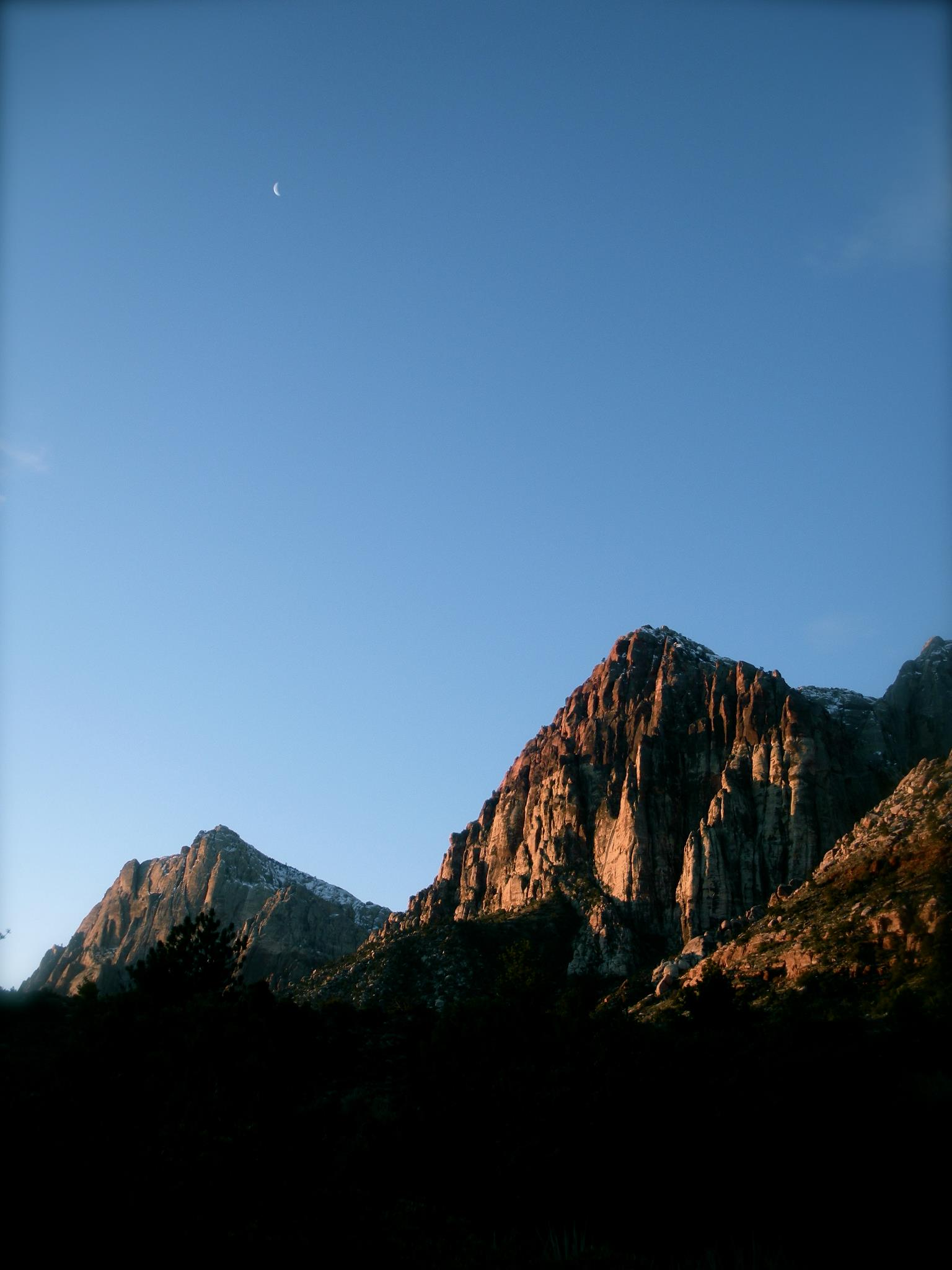 - Red Rocks, NV