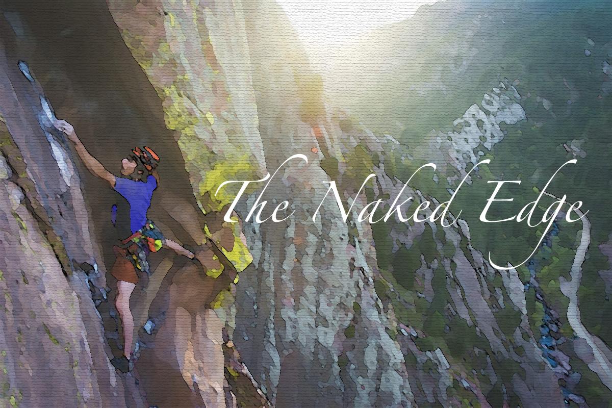 naked_edge.jpg