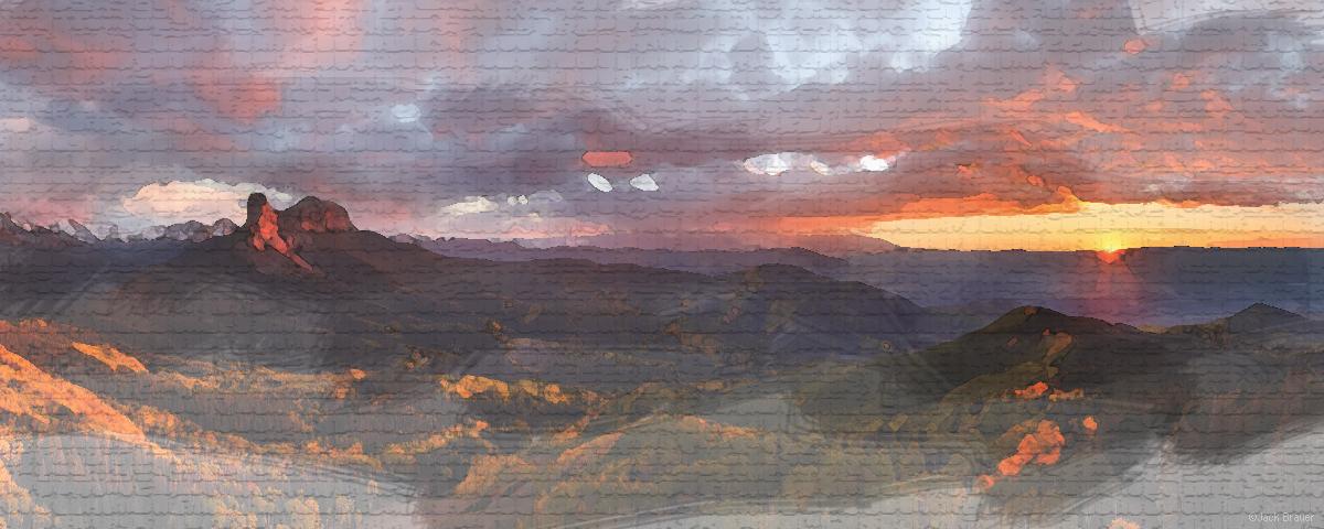 Stratiform_Cimaron-Sunset-Panorama-2.jpg