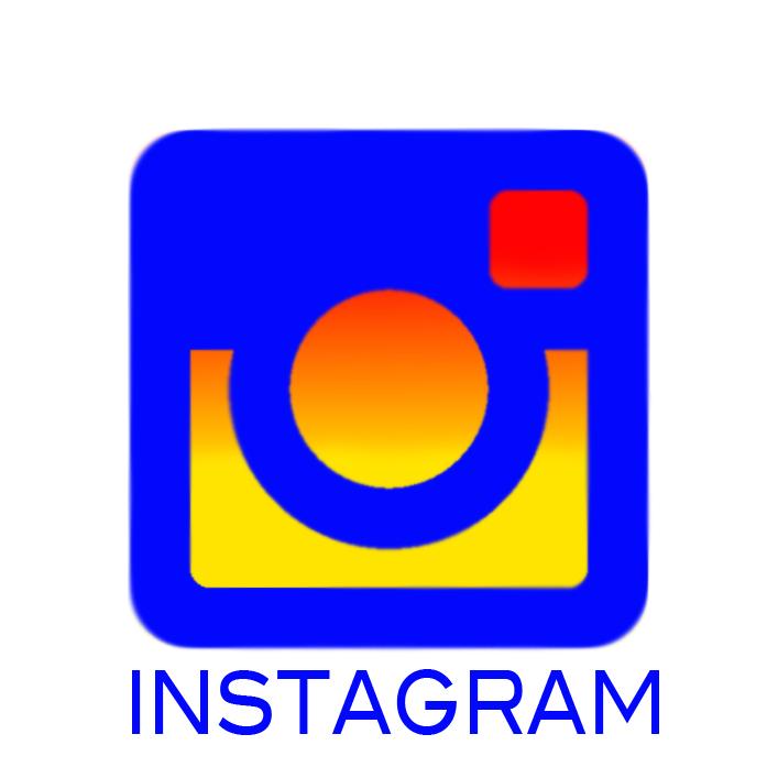 instagram-glyph 2.png