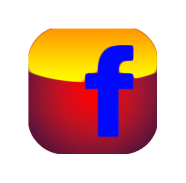 Facebook_Badge_jpg copy.png