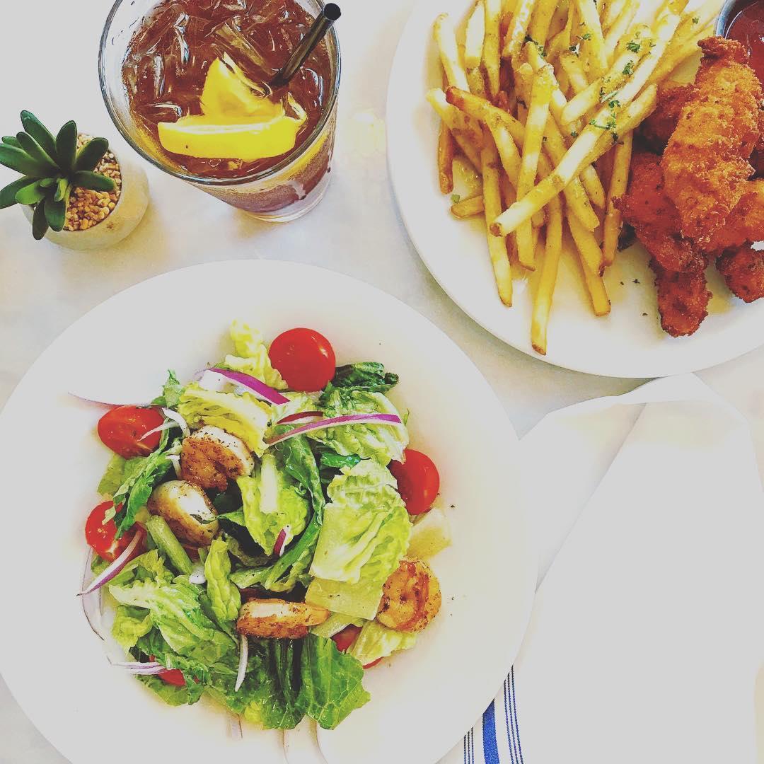the-grove-savannah-food.jpg