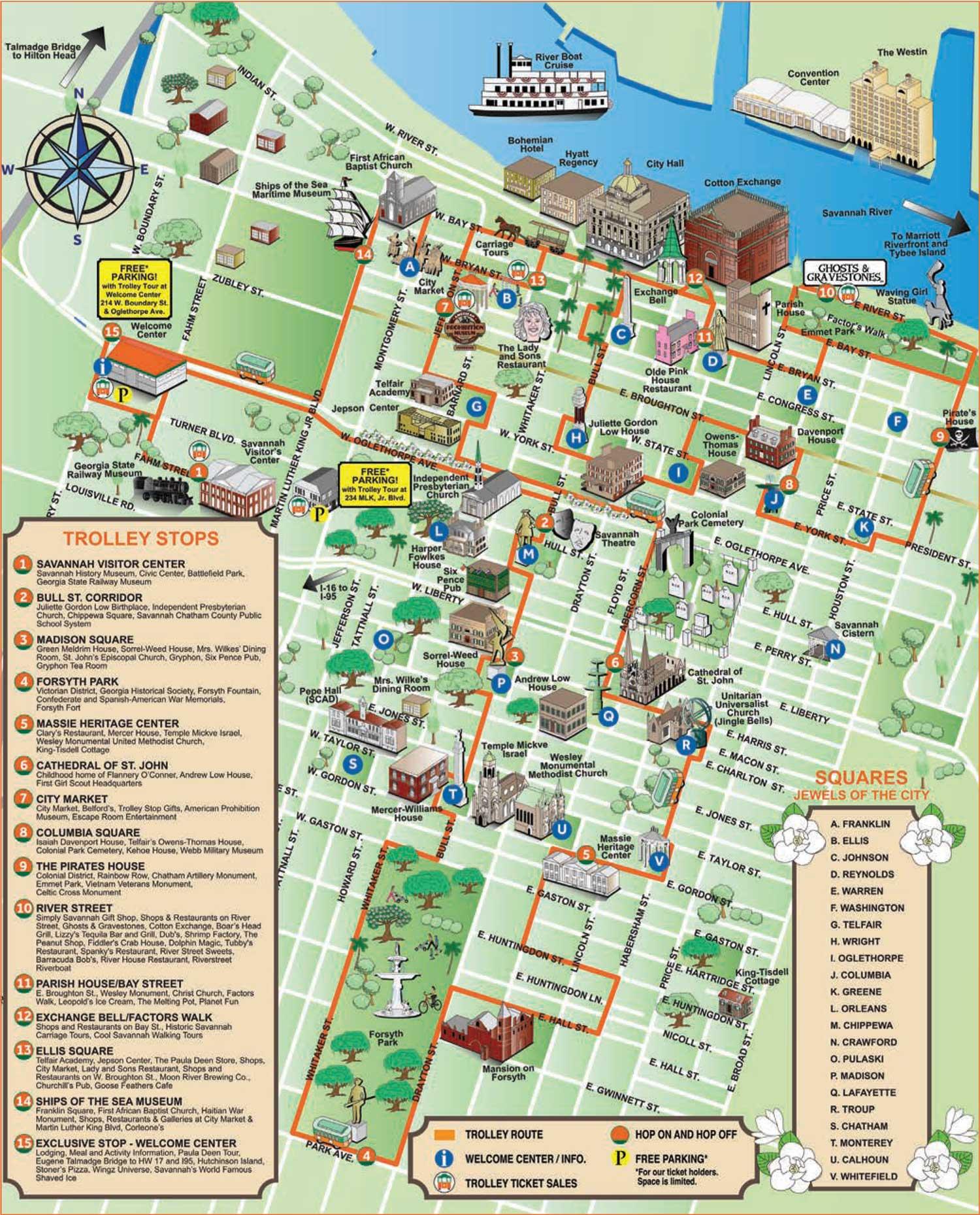 savannah-trolley-tour-map.jpg
