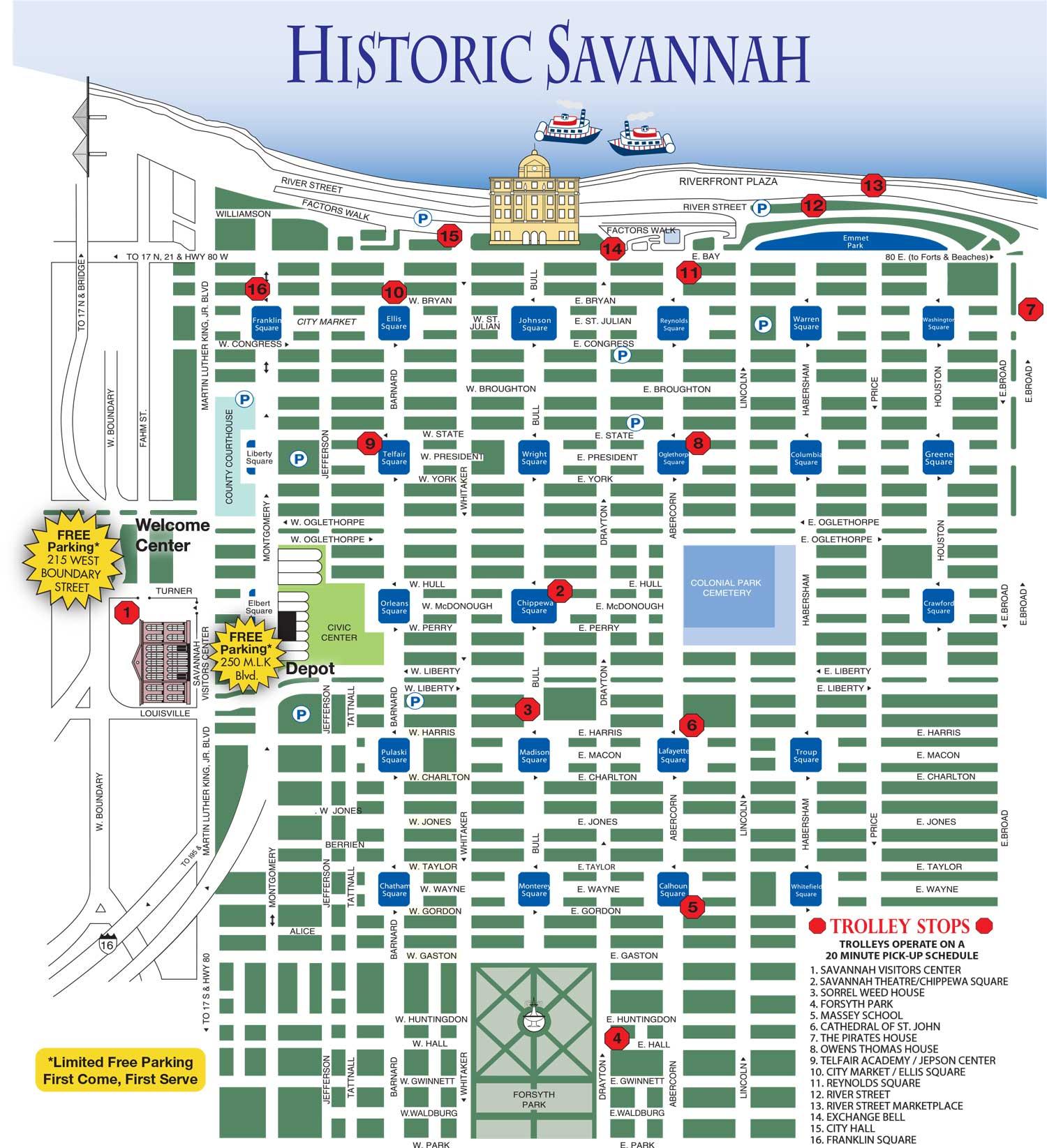 savannah-trolley-tour.jpg