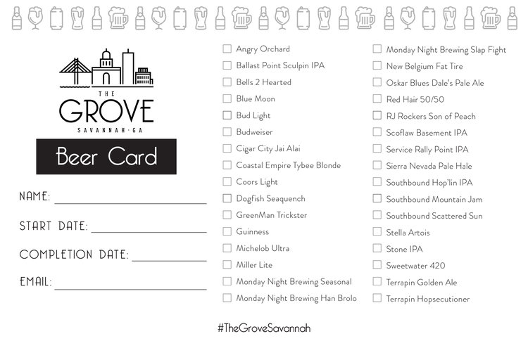 the-grove-beer-card.jpg