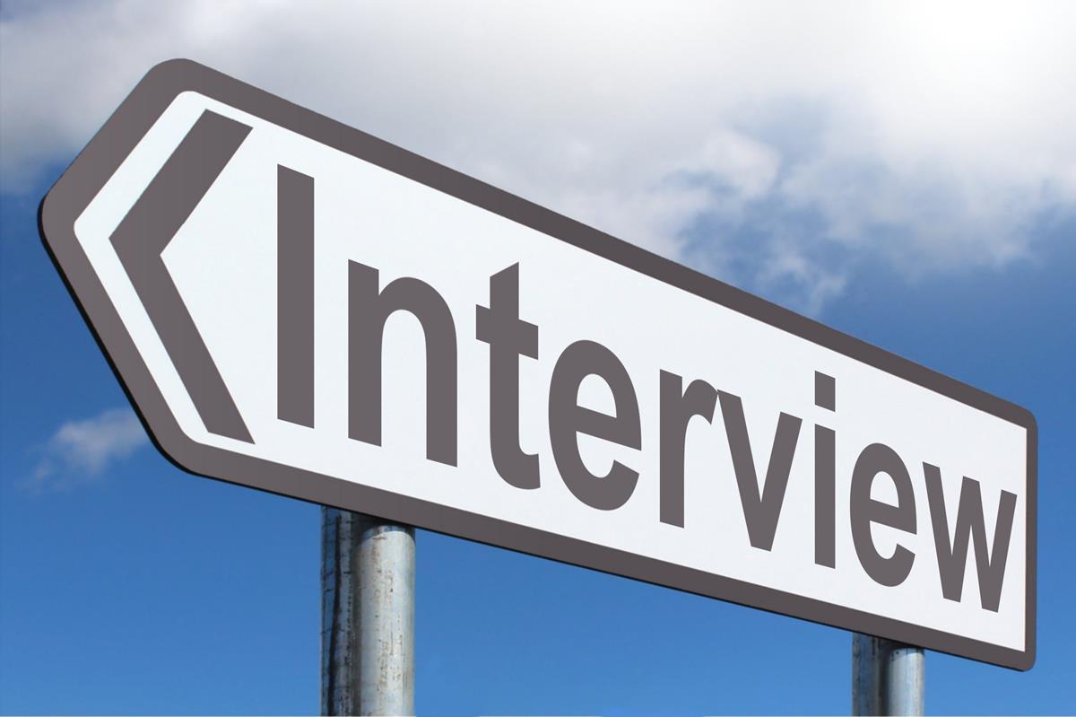 BCA-Business-Communication-Interview-Mock-Interview-Study-Materials-Notes-1.jpg