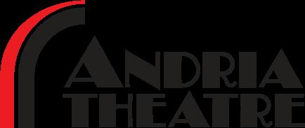 Andria-Logo-8.png