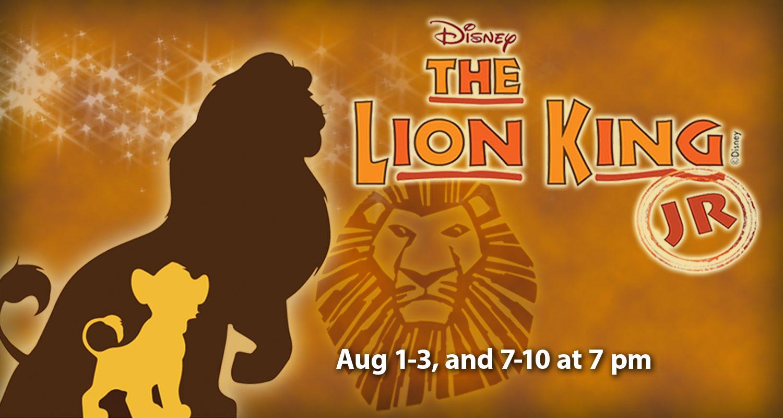 Banner-Slideshow-Lion-King.jpg
