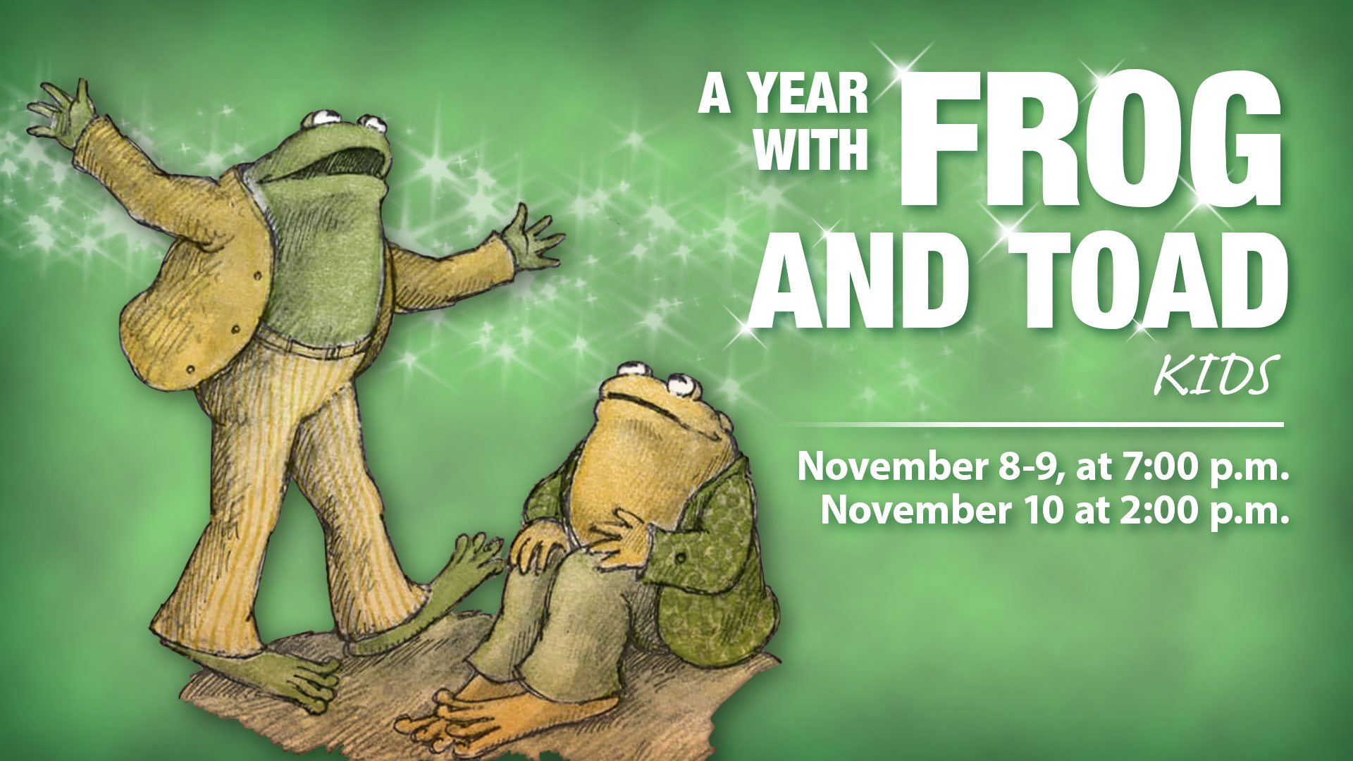 Frog-N-Toad.jpg