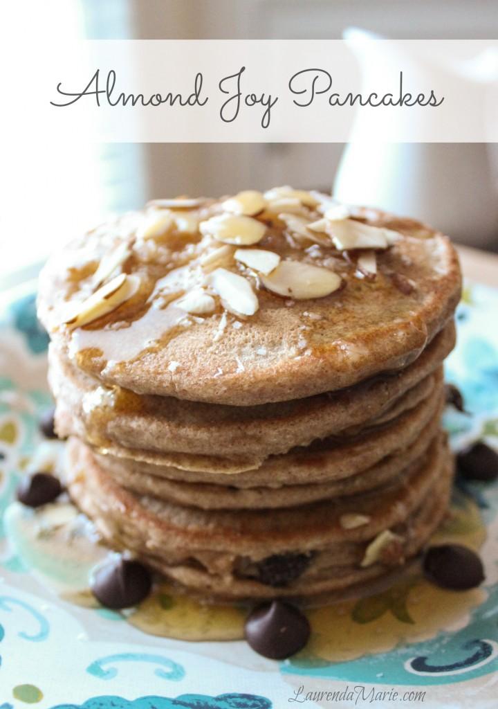 almondjoycakes-720x1024.jpg