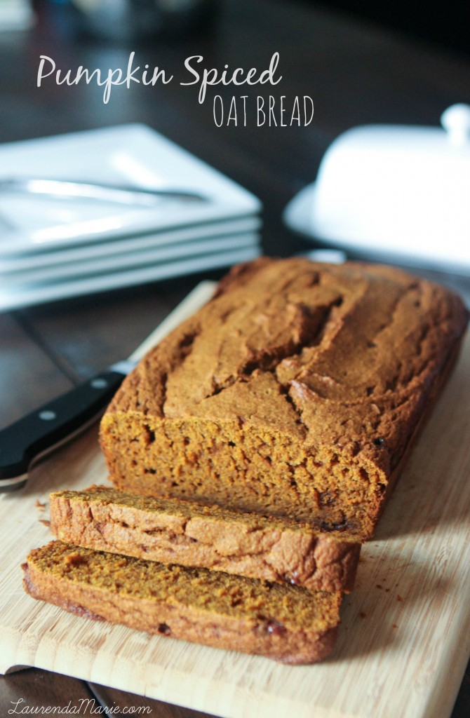 Pumpkin_Bread3