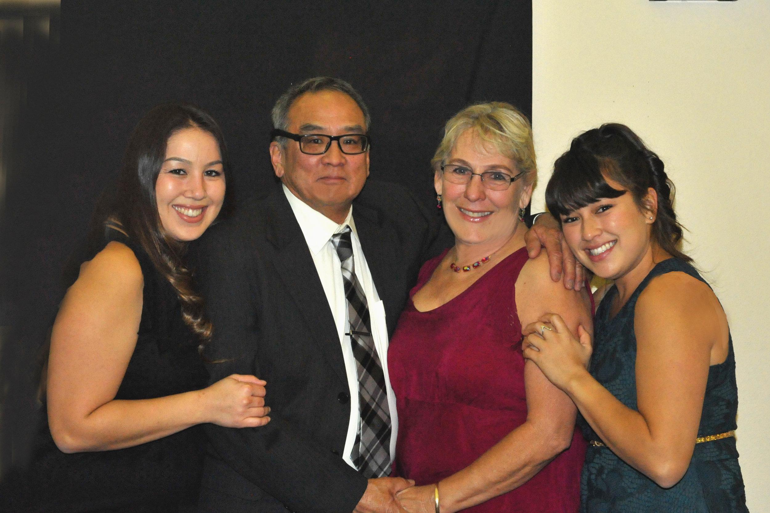 2016 Aihara Family.jpg