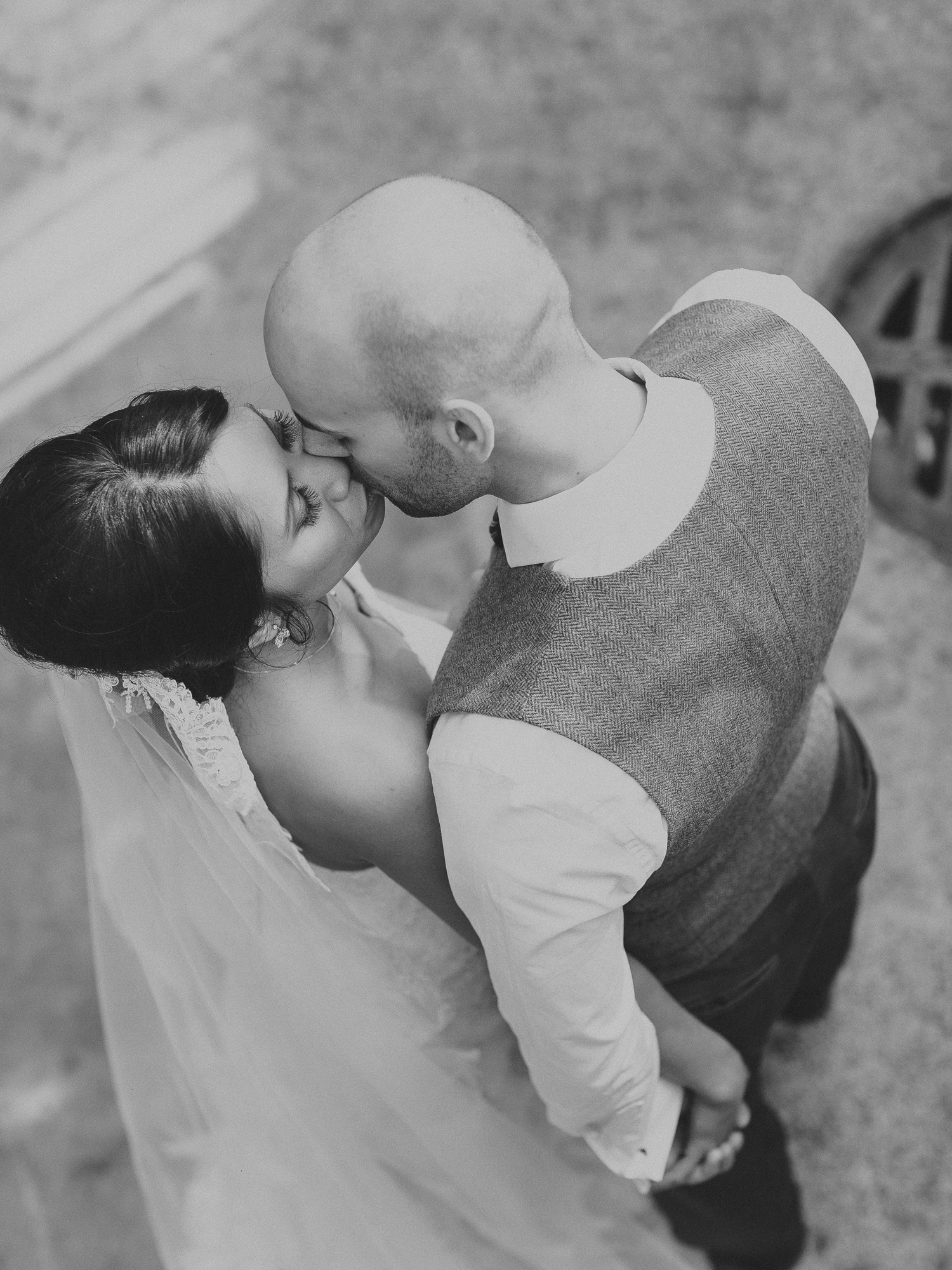 heritage-hall-vancouver-wedding-photographer-47.jpg