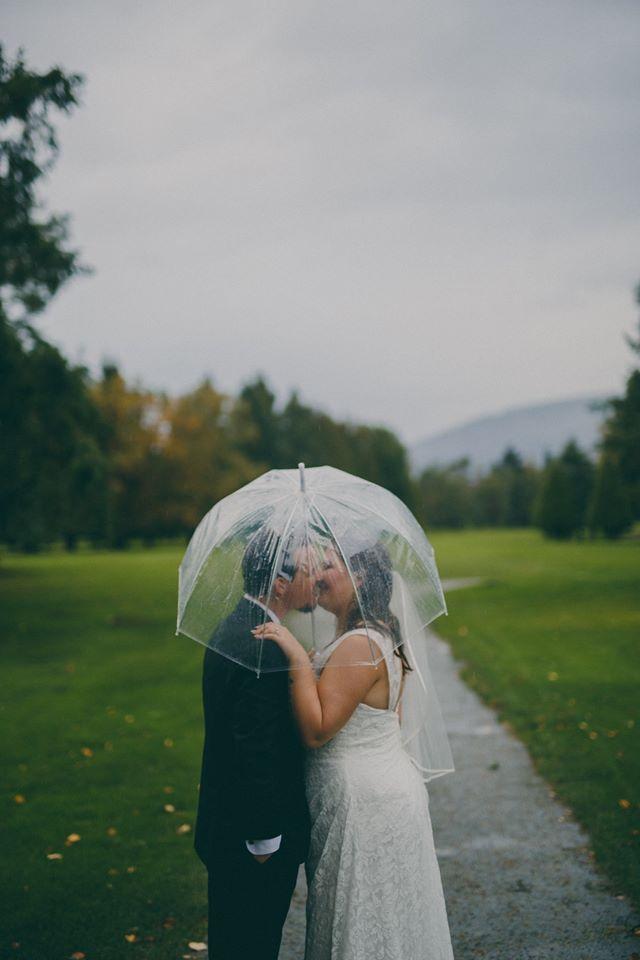 pitt-meadows-wedding-photographer.jpg