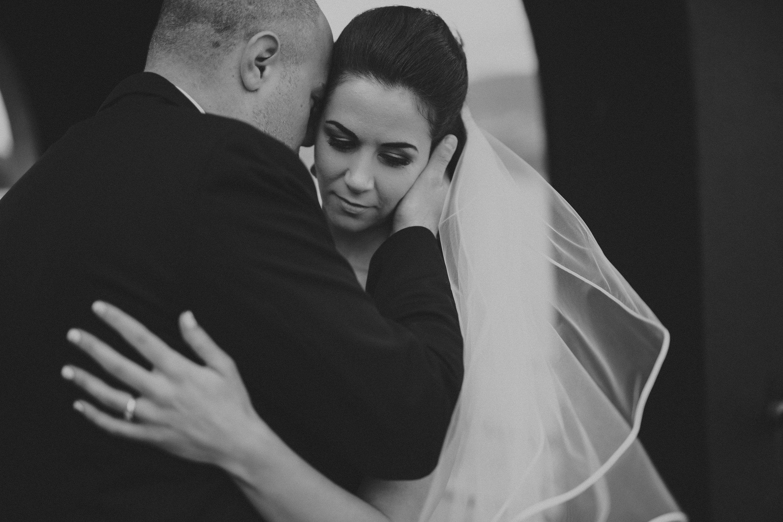 Wedding-KD-405.jpg