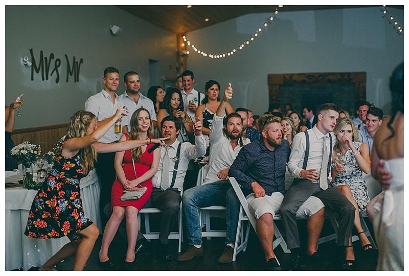 fraser-river-lodge-wedding_0073.jpg