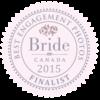 bride2015engagement.png