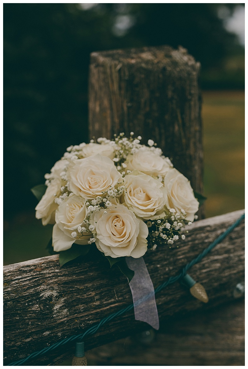 wedding-photographer-shelbys-pond_0027.jpg