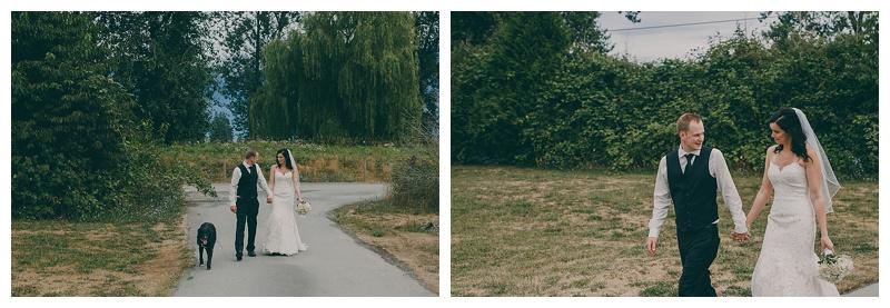 wedding-photographer-shelbys-pond_0032.jpg