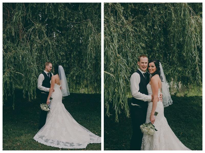wedding-photographer-shelbys-pond_0031.jpg