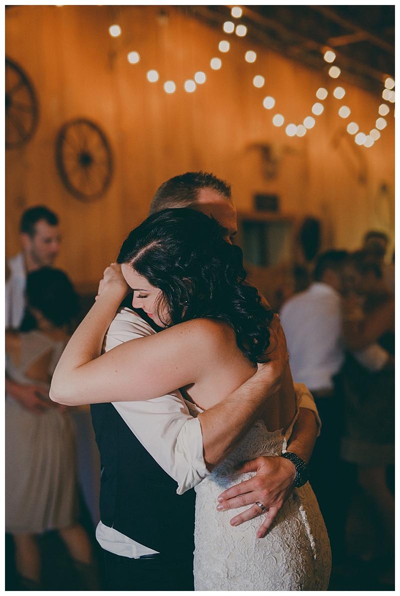 wedding-photographer-shelbys-pond_0066.jpg