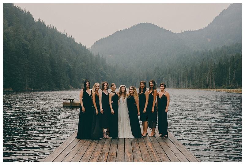 wedding photographer in vancouverwedding photographer in vancouver