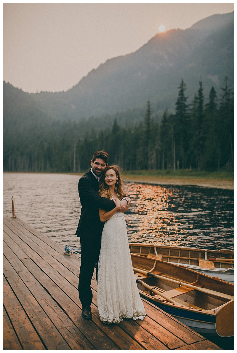 wedding photographer in maple ridge