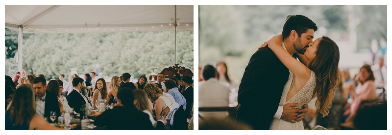 wedding-photographer-in-vancouver_0100.jpg