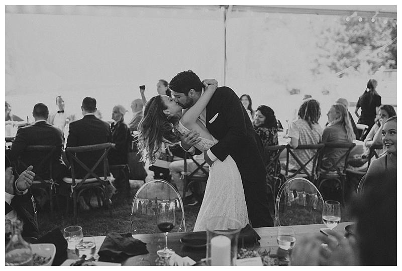 wedding-photographer-in-vancouver_0102.jpg