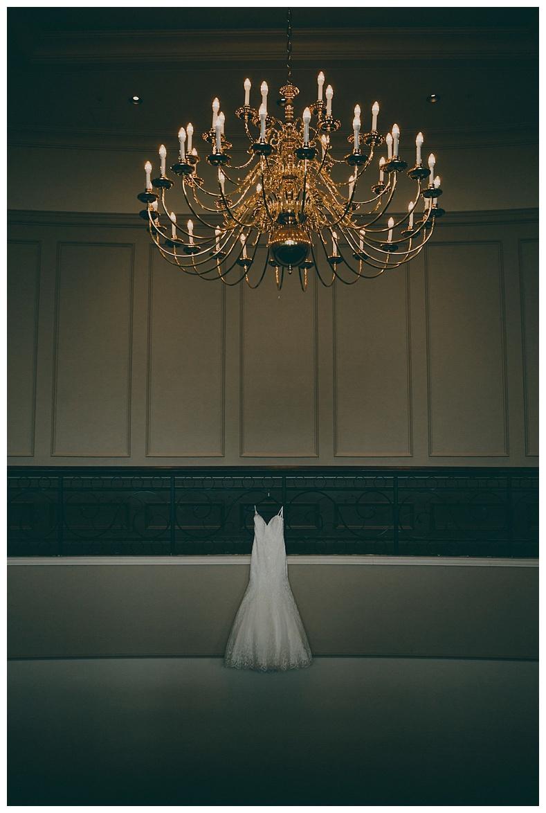 swaneset bay wedding decor