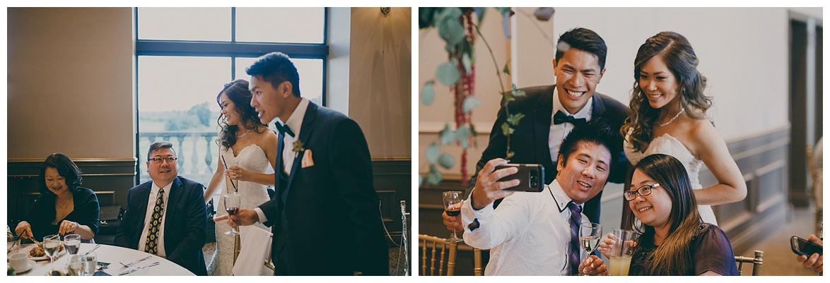 swaneset-bay-wedding-photography_0085.jpg