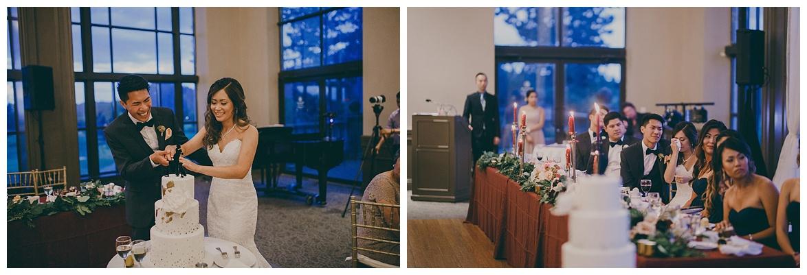 swaneset-bay-wedding-photography_0086.jpg