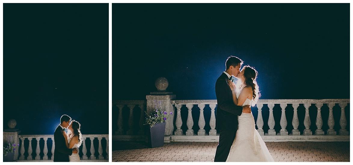 swanset bay wedding photographer