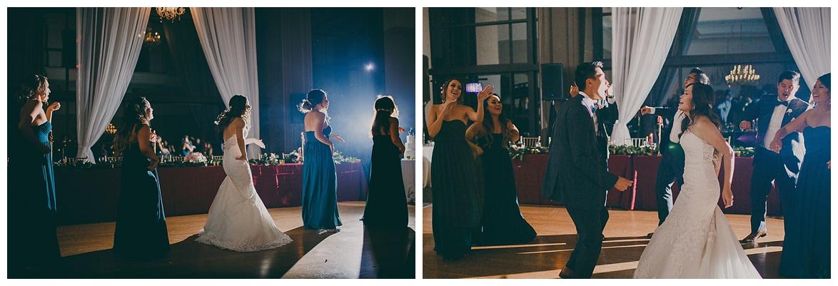 swaneset-bay-wedding-photography_0096.jpg