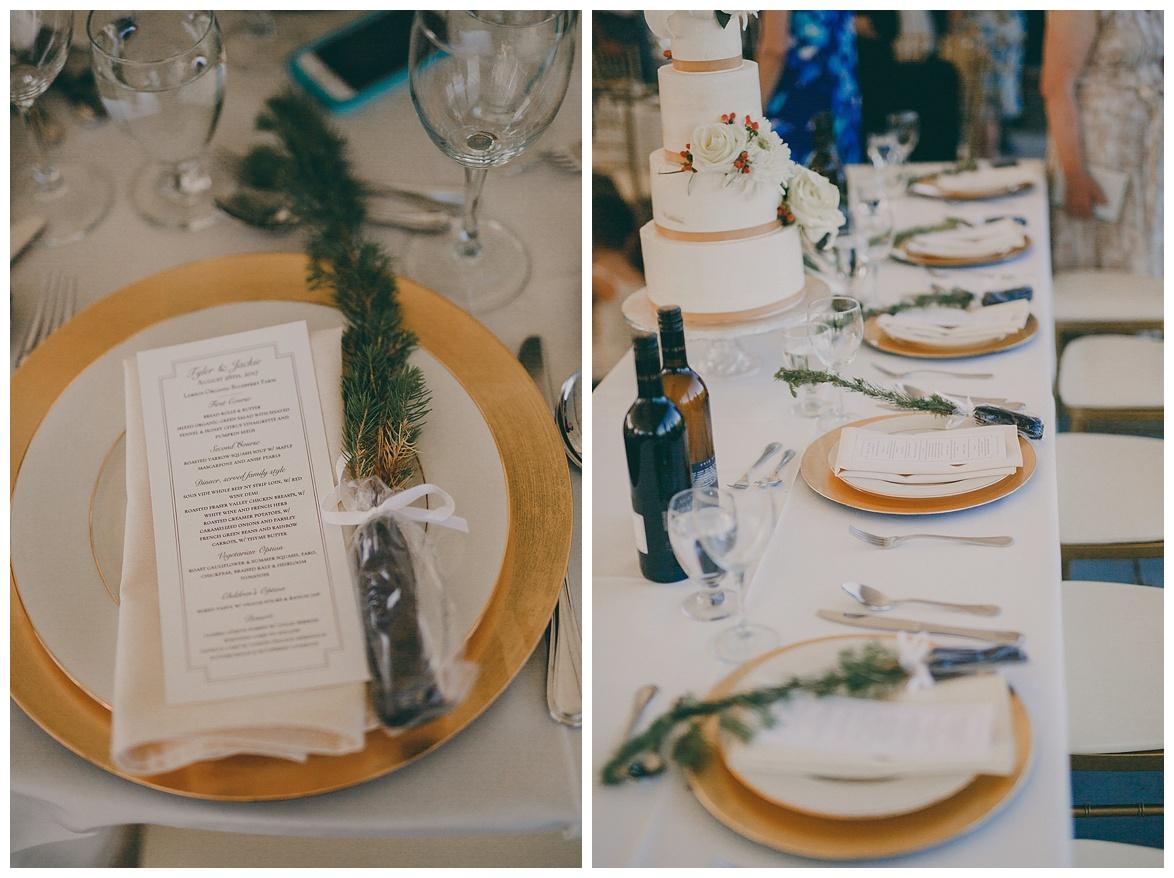 abbotsford-wedding-photographer_0038.jpg