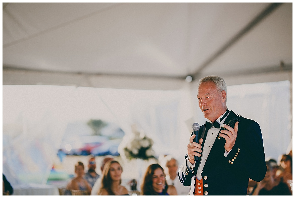 abbotsford-wedding-photographer_0049.jpg